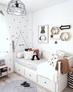 Love built in storage Kids Bedroom, Bedroom Decor, Lego Bedroom, Tiny Living Rooms, Toddler Rooms, Kids Rooms, Room Kids, Boy Rooms, Nordic Living