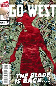 van Hamme Dinkley Porn Comics grote zwarte lul in ass pics