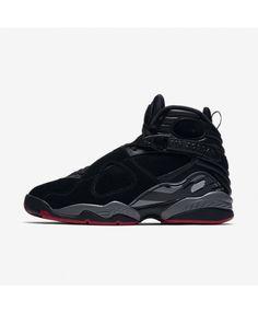 2478cd77463374 Air Jordan Retro 8 Men s Shoe