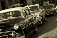 Vintage wedding Party by Libero Api (11)