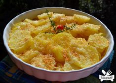 Macaroni And Cheese, Side Dishes, Salads, Cooking, Ethnic Recipes, Food, Kitchen, Mac And Cheese, Essen