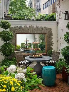 9-Come-arredare-una-casa-piccola-in-stile-moderno