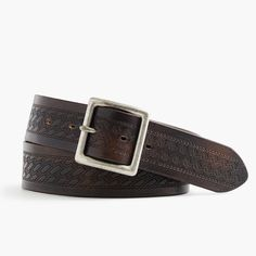 77 Best *Clothing Accessories > Belts* images   Accessories