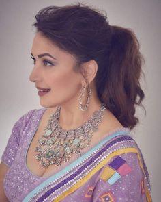Bollywood Actress Hot Photos, Indian Bollywood Actress, Bollywood Saree, Beautiful Bollywood Actress, Bollywood Fashion, Beautiful Indian Actress, Beautiful Women, Bollywood Actors, Bollywood Wedding