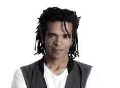 Solly Philander (actor, director, comedian, playwright and columnist.)