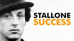 From homeless pornstar to Rocky - The AMAZING success story of Sylvester...