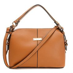 Cheap Wholesale Fashion Bags for Women,Luxury Handbags Wholesale from China Online,Trendy Shoulder bags wholesale,beautiful handbags sale for cheap. Kate Spade Handbags, Kate Spade Purse, Kate Spade Glasses, Kate Spade Outlet, Orange Handbag, Kate Spade Iphone, Brown Leather Totes, Black Leather, Fashion Bags