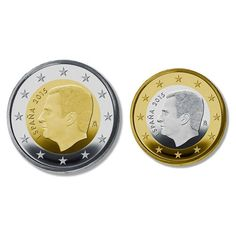 http://www.filatelialopez.com/monedas-euro-serie-espana-2015-moneda-euros-p-17575.html