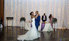 allan-deborah-glenburn-lodge-98 Bridesmaid Dresses, Wedding Dresses, Real Weddings, Fashion, Moda, Bridal Dresses, Alon Livne Wedding Dresses, Fashion Styles