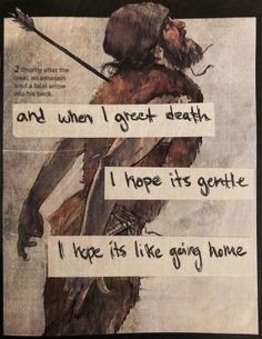 I wanna taste death Poetry Quotes, Me Quotes, Qoutes, Pretty Words, Beautiful Words, She Wolf, Ex Machina, Stephen Hawking, Writing Prompts
