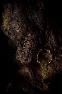 ...lancah Earrings, Jewelry, Ear Rings, Stud Earrings, Jewlery, Jewerly, Ear Piercings, Schmuck, Jewels