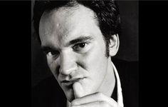Quentin Tarantino - Brilliant