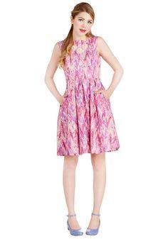Chalk Of The Town Dress http://thefashionjoe.tumblr.com/post/81858190811/chalk-of-the-town-dress