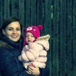 Ventajas de trabajar como au pair en Europa