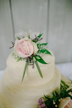 A sweet and simple wedding with some unique DIYs. Simple Weddings, Graham, Dream Wedding, Childhood, Cakes, Make It Yourself, Sweet, Photography, Candy