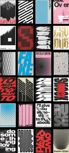Graphic Design Trends, Graphic Design Posters, Graphic Design Typography, Graphic Design Inspiration, Type Posters, Graphic Design Layouts, Poster Designs, Layout Design, Graphisches Design