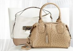 Handbag and Accessories under $100, http://www.myhabit.com/ref=cm_sw_r_pi_mh_ev_i?hash=page%3Db%26dept%3Dwomen%26sale%3DAB64QC79C734G