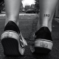 blink-182 tattoo  https://instagram.com/p/BJBXsNdhqgh/                                                                                                                                                                                 Más