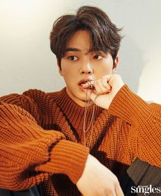 Twitter Song Kang Ho, Sung Kang, Handsome Korean Actors, Handsome Boys, Bebe Song, Kdrama Actors, Korean Celebrities, Korean Model, Asian Actors