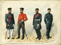 5th Northumberland Fusiliers