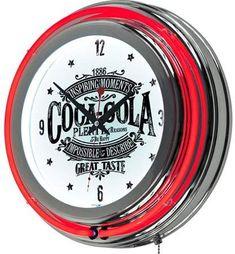 One Size FOCO NCAA Oklahoma State Cowboys Team Logo Wood Barrel Wall ClockTeam Logo Wood Barrel Wall Clock Team Color