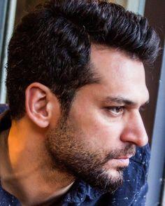 Murat Yıldırım (Turkey) Turkish Delight, Pop Singers, Romance Novels, Football Players, This Is Us, Handsome, Actors, Model, Male Celebrities