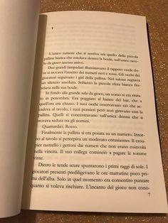 ...così inizia il mio nuovo libro https://www.amazon.it/dp/B01N23O32C