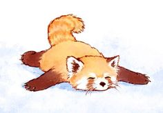 45 cute animal illustration ideas # Ideas # Sweetheart Informations About 45 süße Tier Illustration Ideen Pin You can easily use my. Fuchs Illustration, Cute Animal Illustration, Cute Animal Drawings, Animal Illustrations, Drawing Animals, Cute Animals To Draw, Digital Illustration, Fantasy Illustration, Character Illustration