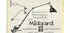 Projects | Midgard