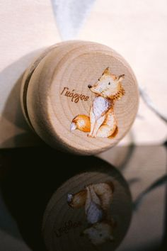 George's baptism day was inspired by Forest Animals. Wooden yo-yo christening favors, baby sets and more stationery ideas. Christening Favors, Christening Invitations, Baptism Favors, Baby Shower Favors, Party Themes For Boys, Forest Animals, Animal Party, Stationery, Inspired