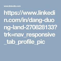 https://www.linkedin.com/in/dang-duong-land-270828133?trk=nav_responsive_tab_profile_pic