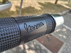 Cool Trottle = Vespa 300 gts super sport::