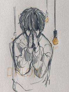 """みひろ on Twitter: """"なんか可愛くなった #あなたのorionが見たい… """" Drawing Reference Poses, Art Reference, Character Design References, Character Art, Cute Drawings, Drawing Sketches, Art Terms, Figure Sketching, Anime Sketch"""