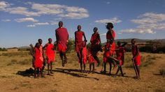 The Maasai moran through community based programs are being trained to be the protector of wildlife in Kenya. Learn more about this initiatives when on safari in this country. Out Of Africa, East Africa, Kenya Africa, Sri Lanka, Maasai People, Kenya Nairobi, Kenya Travel, Tanzania Safari, Serengeti National Park