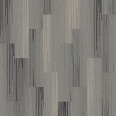 Interface Carpet Tile Sl930 Color Name Grey Fade Installation