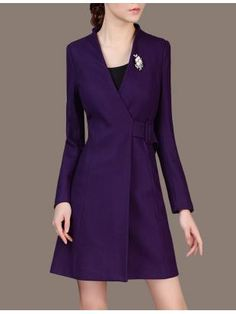 what type of jacket to wear with a cocktail dress - Google Search