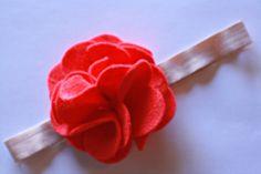 foldedflowerheadband1