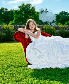 Life Reflections by Kimberly Dawn White House Tn. Children's Photography
