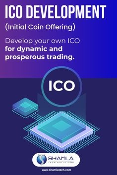 Do you want to dig deeper into the crypto assets and domain to develop your own with winning plans? Schedule an appointment now itself with the expert developers of competent development company Tech. Dig Deep, Blockchain, Schedule, Initials, Campaign, Product Launch, Tech, Marketing, How To Plan