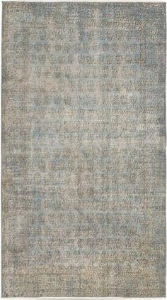 US $140.00 in Antiques, Rugs & Carpets, Medium (4x6-6x9)
