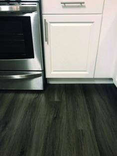 Fresh vinyl flooring bathroom sale on this favorite site