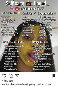 Handy Face skin care regimen number it is the pleasant way to provide proper care for one's face. Daily and nightly healthy skin care tips simple regimen of face care. Beauty Tips For Glowing Skin, Clear Skin Tips, Health And Beauty Tips, Natural Beauty, Beauty Skin, Natural Skin, Health Tips, Beauty Guide, Face Beauty