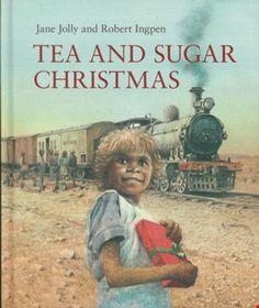 Tea and Sugar Christmas Christmas Travel, Father Christmas, A Christmas Story, Christmas Gifts, Childrens Christmas Books, First Thursdays, Media Center, Train Travel, Image Shows