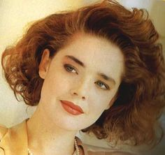 80s hairstyle 106 | Flickr - Photo Sharing!