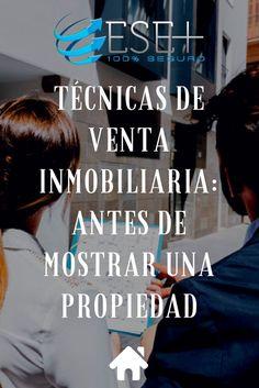Inmobiliaria Ideas, Ideas Para, Bussines Ideas, Real Estate Marketing, Digital Marketing, Finance, How To Plan, Business, Instagram