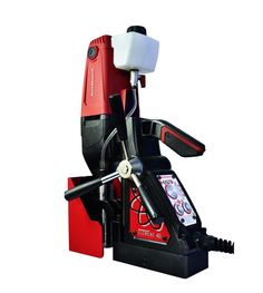Buy the #Rotabroach Element 40 Mag Drill from  MF Hire in Sheffield. Tel: 0114…
