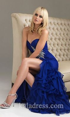 celebritydress prom hot homecoming dresses cocktailprom cocktail dress #promdress