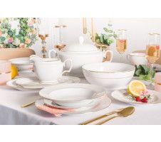 10 sprawdzonych przepisów na śledzie, także na Wigilię - Pieknowdomu.pl Impreza, Sugar Bowl, Bowl Set, Menu, Tableware, Recipes, Food, Menu Board Design, Dinnerware