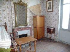 Property Details - Maxwell-Storrie-Baynes