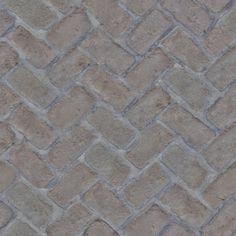Wall Patterns, Brick Wall, Textured Walls, Tile Floor, Flooring, Brick Walls, Tile Flooring, Wood Flooring, Exposed Brick